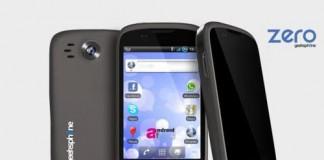 Điện thoại Quảng Bình, Quảng Bình