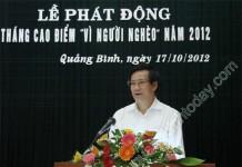nguoi ngheo quang binh, quang binh, tin tức Quảng Bình, Quang Binh Today,
