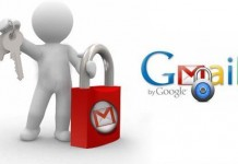 hacker, gmail, bao ve gmail