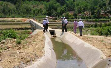 Quảng Bình, kinh tế QUảng Bình