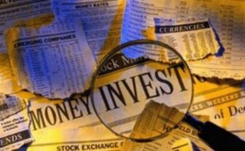 đầu tư kinh tế Quảng Bình