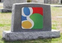 Google muốn lo cho người dùng, ngay cả sau khi họ đã chết