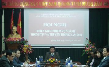 so thong tin truyen thong Quang Binh