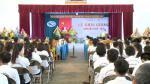 Trường Cao đẳng nghề Quảng Bình khai giảng năm học mới
