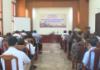 Hội thảo đánh giá thực trạng và đề xuất giải pháp nâng cao chất lượng công tác gia đình
